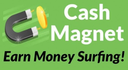 Digital Marketing Solution Cash Magnet Review ~ Passive Income Apps Cash Magnet Review, Passive Income Apps, Revolutionary Road For Financial Freedom, Passive Income, Gigs Economy, Easy Money, Paid Survey, Paid Games, Paid Video, Apps Referral