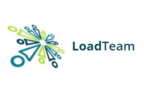 Digital Marketing Solution LoadTeam Review ~ Passive Income Apps LoadTeam Review, Passive Income Apps, Revolutionary Road For Financial Freedom, Passive Income, Gigs Economy, Easy Money, Paid Survey, Paid Games, Paid Video, Apps Referral