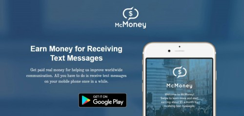 Digital Marketing Solution McMoney SMS Bewertung ~ Passives Einkommen Apps McMoney SMS Bewertung, Passives Einkommen Apps, Revolutionary Road For Financial Freedom, Passive Income, Gigs Economy, Easy Money, Paid Survey, Paid Games, Paid Video, Apps Referral