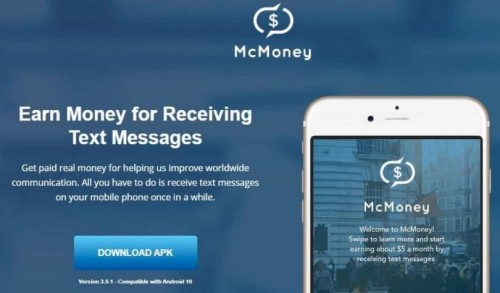 Digital Marketing Solution McMoney SMS Review ~ Passive Income Apps McMoney SMS Review, Passive Income Apps, Revolutionary Road For Financial Freedom, Passive Income, Gigs Economy, Easy Money, Paid Survey, Paid Games, Paid Video, Apps Referral