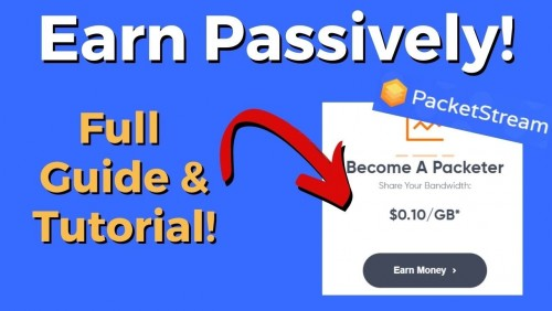 Digital Marketing Solution PacketStream Bewertung ~ Passives Einkommen Apps PacketStream Bewertung, Passives Einkommen Apps, Revolutionary Road For Financial Freedom, Passive Income, Gigs Economy, Easy Money, Paid Survey, Paid Games, Paid Video, Apps Referral