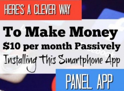 Digital Marketing Solution Panel App Review ~ Passive Income Apps Panel App Review, Passive Income Apps, Revolutionary Road For Financial Freedom, Passive Income, Gigs Economy, Easy Money, Paid Survey, Paid Games, Paid Video, Apps Referral