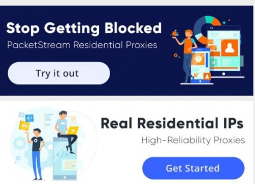 Digital Marketing Solution Review PACKETSTREAM ~ Aplikasi Pasif Income Review PACKETSTREAM, Aplikasi Pasif Income, Revolutionary Road For Financial Freedom, Passive Income, Gigs Economy, Easy Money, Paid Survey, Paid Games, Paid Video, Apps Referral