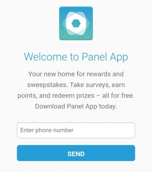 Digital Marketing Solution Review PANEL APP ~ Aplikasi Pasif Income Review PANEL APP, Aplikasi Pasif Income, Revolutionary Road For Financial Freedom, Passive Income, Gigs Economy, Easy Money, Paid Survey, Paid Games, Paid Video, Apps Referral