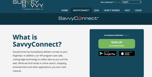 Digital Marketing Solution SavvyConnect Bewertung ~ Passives Einkommen Apps SavvyConnect Bewertung, Passives Einkommen Apps, Revolutionary Road For Financial Freedom, Passive Income, Gigs Economy, Easy Money, Paid Survey, Paid Games, Paid Video, Apps Referral