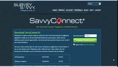 Digital Marketing Solution SavvyConnect Review ~ Passive Income Apps SavvyConnect Review, Passive Income Apps, Revolutionary Road For Financial Freedom, Passive Income, Gigs Economy, Easy Money, Paid Survey, Paid Games, Paid Video, Apps Referral